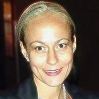 Ruxandra Perea Profile